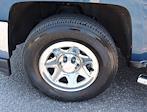 2018 Chevrolet Silverado 1500 Double Cab 4x2, Pickup #M89759G - photo 12