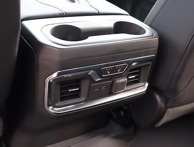 2021 GMC Sierra 1500 Crew Cab 4x4, Pickup #M89914 - photo 10