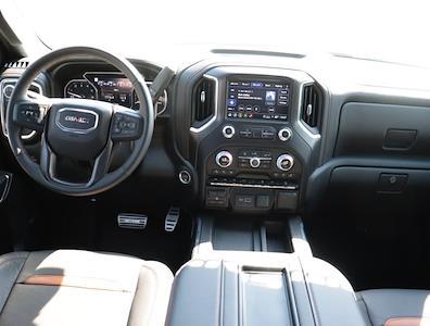 2021 GMC Sierra 1500 Crew Cab 4x4, Pickup #M89914 - photo 17