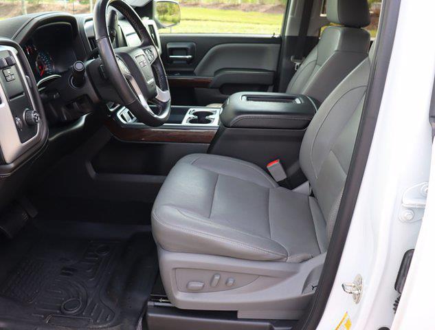 2018 Sierra 1500 Crew Cab 4x2,  Pickup #M90213G - photo 34