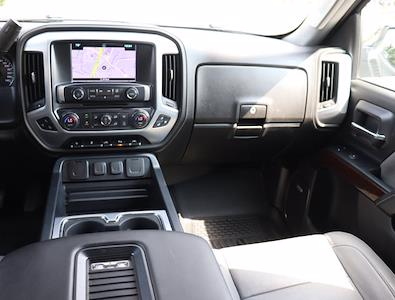 2018 Sierra 1500 Crew Cab 4x2,  Pickup #M90213G - photo 17