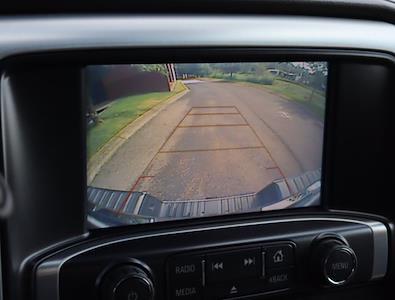 2018 Sierra 1500 Crew Cab 4x2,  Pickup #M90213G - photo 28