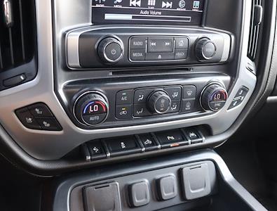 2018 Sierra 1500 Crew Cab 4x2,  Pickup #M90213G - photo 30