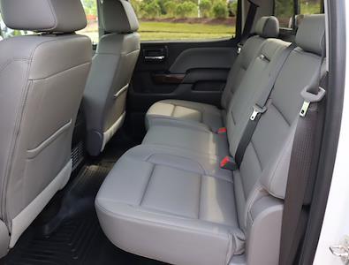 2018 Sierra 1500 Crew Cab 4x2,  Pickup #M90213G - photo 39