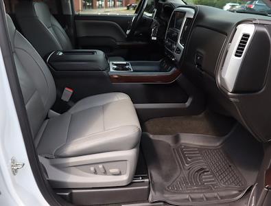 2018 Sierra 1500 Crew Cab 4x2,  Pickup #M90213G - photo 43