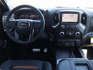 2021 GMC Sierra 1500 Crew Cab 4x4, Pickup #M91387 - photo 11
