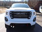 2021 GMC Sierra 1500 Crew Cab 4x4, Pickup #M91387 - photo 6