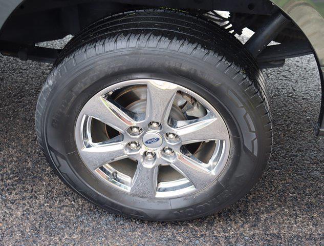 2018 Ford F-150 Super Cab 4x2, Pickup #M93130G - photo 14