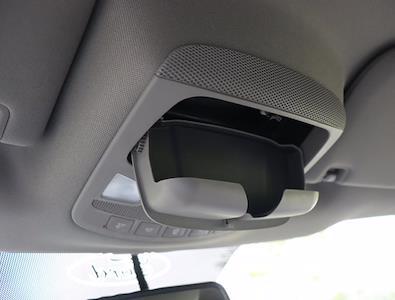 2018 Ford F-150 Super Cab 4x2, Pickup #M93130G - photo 25