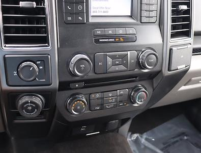 2018 Ford F-150 Super Cab 4x2, Pickup #M93130G - photo 28