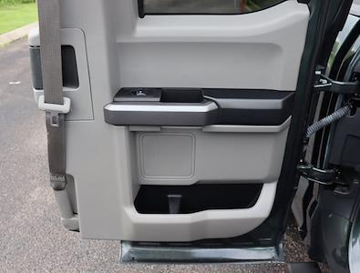 2018 Ford F-150 Super Cab 4x2, Pickup #M93130G - photo 37