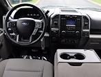 2018 Ford F-150 Super Cab 4x2, Pickup #M93130G - photo 15