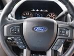 2018 Ford F-150 Super Cab 4x2, Pickup #M93130G - photo 19