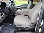 2018 Ford F-150 Super Cab 4x2, Pickup #M93130G - photo 31