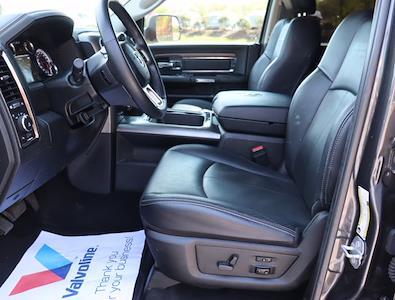 2018 Ram 2500 Mega Cab 4x4, Pickup #M95737H - photo 36