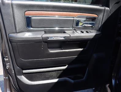 2018 Ram 2500 Mega Cab 4x4, Pickup #M95737H - photo 38