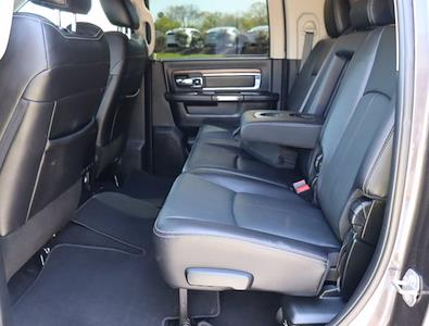 2018 Ram 2500 Mega Cab 4x4, Pickup #M95737H - photo 40