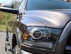 2018 Ram 2500 Mega Cab 4x4, Pickup #M95737H - photo 10