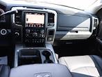 2018 Ram 2500 Mega Cab 4x4, Pickup #M95737H - photo 18