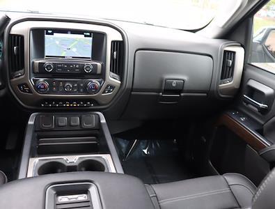 2018 GMC Sierra 1500 Crew Cab 4x4, Pickup #M96383G - photo 12