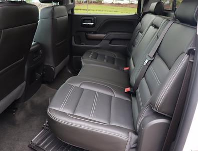 2018 GMC Sierra 1500 Crew Cab 4x4, Pickup #M96383G - photo 36