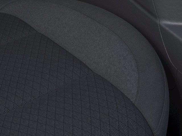 2021 GMC Sierra 1500 Double Cab 4x4, Pickup #M98411 - photo 18