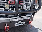 2019 GMC Sierra 2500 Crew Cab 4x4, Pickup #PS3870 - photo 8