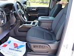 2021 Sierra 1500 Crew Cab 4x4,  Pickup #PS3920 - photo 33
