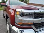 2016 Silverado 1500 Crew Cab 4x4,  Pickup #PS3931 - photo 10