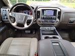 2016 Sierra 1500 Crew Cab 4x4,  Pickup #XH3935G - photo 15