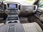 2016 Sierra 1500 Crew Cab 4x4,  Pickup #XH3935G - photo 16