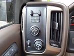 2016 Sierra 1500 Crew Cab 4x4,  Pickup #XH3935G - photo 23