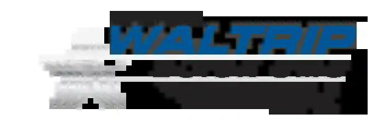 Darrell Waltrip Buick GMC of Franklin logo