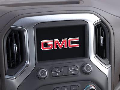 2021 GMC Sierra 1500 Crew Cab 4x4, Pickup #DM21699 - photo 17