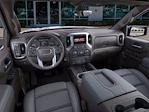 2021 GMC Sierra 1500 Crew Cab 4x4, Pickup #DM21699 - photo 12