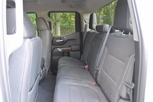 2019 Sierra 1500 Double Cab 4x4,  Pickup #DM21741A - photo 19
