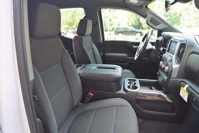 2019 Sierra 1500 Double Cab 4x4,  Pickup #DM21741A - photo 26