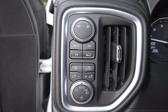 2019 Sierra 1500 Double Cab 4x4,  Pickup #DM21741A - photo 32