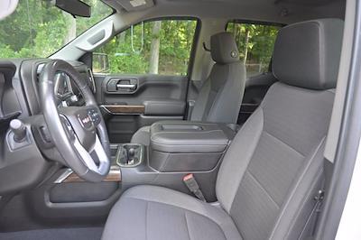 2019 Sierra 1500 Double Cab 4x4,  Pickup #DM21741A - photo 16