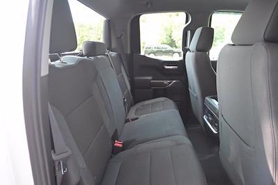 2019 Sierra 1500 Double Cab 4x4,  Pickup #DM21741A - photo 22