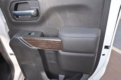 2019 Sierra 1500 Double Cab 4x4,  Pickup #DM21741A - photo 23