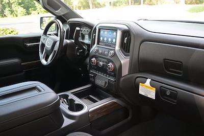 2019 Sierra 1500 Double Cab 4x4,  Pickup #DM21741A - photo 25