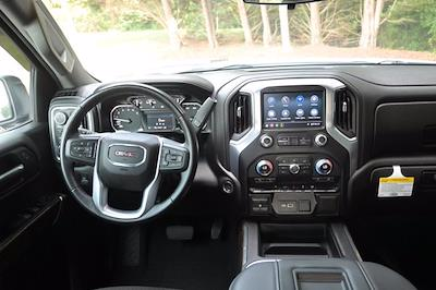 2019 Sierra 1500 Double Cab 4x4,  Pickup #DM21741A - photo 29
