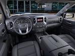 2021 GMC Sierra 1500 Crew Cab 4x4, Pickup #M21534 - photo 12