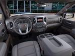 2021 GMC Sierra 1500 Crew Cab 4x4, Pickup #M21576 - photo 12
