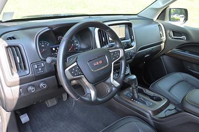 2020 GMC Canyon Crew Cab 4x4, Pickup #M21617B - photo 14