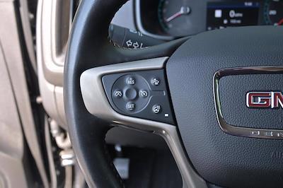 2020 GMC Canyon Crew Cab 4x4, Pickup #M21617B - photo 36