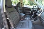 2020 GMC Canyon Crew Cab 4x4, Pickup #M21617B - photo 27