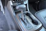 2020 GMC Canyon Crew Cab 4x4, Pickup #M21617B - photo 34