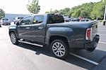 2020 GMC Canyon Crew Cab 4x4, Pickup #M21617B - photo 2